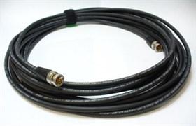 AVC Link CABLE-930/6 - Кабель видео SDI для HDTV(BNC-BNC), 6м