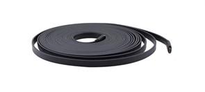 Kramer C-HDMI/HDMI/FLAT-50 - Плоский HDMI 15,2 метра