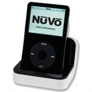 NuVo NV-RIPS - Удаленная док-станция для iPod