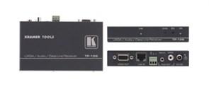 ScreenMedia 122*163 MW JY-80WM - Экран настенный
