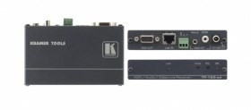 ScreenMedia 122*163 HCG JY-80WM - Экран настенный