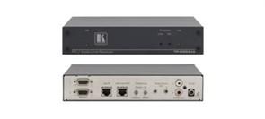 ScreenMedia Easy-Com 128*171 HCG JY-84 - Экран настенный