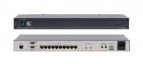 ScreenMedia FiberGlass 205*170 (163*122) CB-UM80WM - Экран