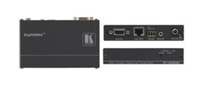ScreenMedia Cineflex 405*305 PS MW LS-Z200RE&WB - Экран на раме (2 полотна: просветной+матовый)