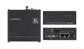 ScreenMedia 610*457 MW LS-Z300WB - Экран на раме