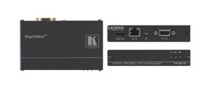 ScreenMedia 366*274 PS MW LS-Z180WB - Экран на раме