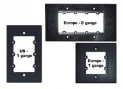 Kramer WP-Frame-1G/EUK  - Рамка