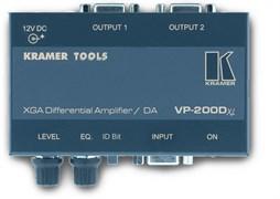 ScreenMedia Economy 171*128 MW SEM-4302 - Настенный экран