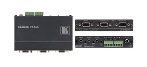 ScreenMedia Economy 153*153 (147*82) MW SEM-16901 - Настенный экран