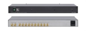ScreenMedia Goldview 213*213 MW SGM-1105 - Настенный экран