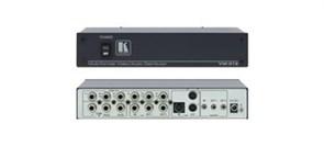 ScreenMedia Cyber-P 231*231 FHCG CB-S100GM - Экран настенный подпружиненный
