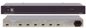 ScreenMedia Goldview 274*206 MW SGM-4305 - Настенный экран