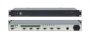 ScreenMedia Goldview 305*229 MW SGM-4306 - Настенный экран