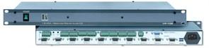 ScreenMedia Goldview 406*305 MW SGM-4308 - Настенный экран
