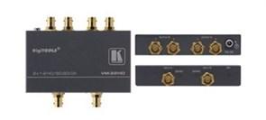 ScreenMedia Economy 153*153 MW SEM-1102 - Настенный экран