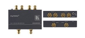 ScreenMedia Economy-P 150*150 MW SPM-1101 - Настенный экран