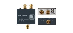 ScreenMedia Economy-P 200*200 MW SPM-1103 - Настенный экран