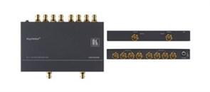ScreenMedia Economy 180*180 MW SEM-1103 - Настенный экран