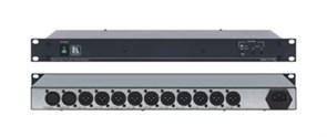 ScreenMedia Goldview 153*153 (147*82) MW SGM-16901 - Настенный экран