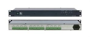 ScreenMedia Goldview 171*171 (165*92) MW SGM-16902 - Настенный  экран