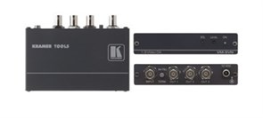 ScreenMedia Goldview 305*305 (297*167) MW SGM-16906 - Настенный экран