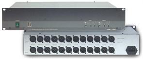 ScreenMedia Goldview 203*203 (195*109) MW SGM-16903 - Настенный экран