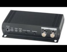 AV-BOX SC428 (AV-SDI03-2) Преобразователь 3G/HD-SDI сигнала в HDMI или в компонентный YPbPr видео сигналы