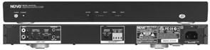 NV-D2120 - Цифровой усилитель мощности 2x120 Вт.