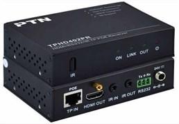 TPHD402PT-Передатчик HDMI сигнала по витой паре HDBaseT