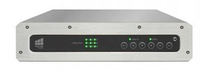 AV-BOX IVW-FH233 (3:3)-Контроллер видеостен