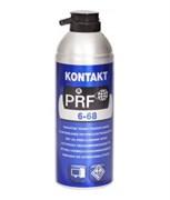 Taerosol PRF 6-68 Сontaсt очиститель электрических контактов