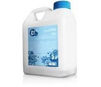 C2 - жидкость для генераторов снега
