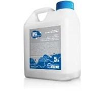 M2 - жидкость для генератора дыма тумана
