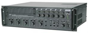 JDM ZA-6120
