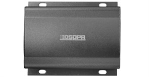 DSPPA Mini-40