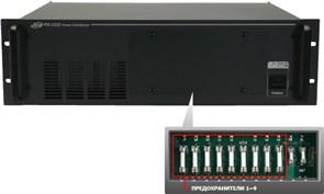 JDM PD-3322