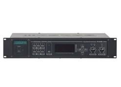 DSPPA PC-1016E