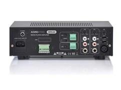 AMC MPA60