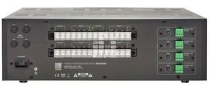 AMC A4x120D