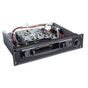 JEDIA JCP-10 - Встраиваемый модуль кассетной деки