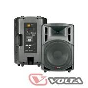 VOLTA Z-15A - Акустическая система
