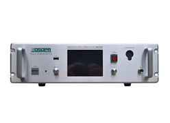 DSPPA MAG-2140
