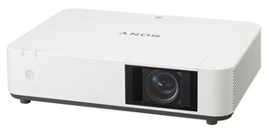 Sony VPL-PHZ10 Лазерный проектор 3LCD