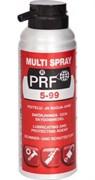Taerosol PRF 5-99 Multi Spray Спрей для защиты контактов