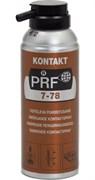 Taerosol PRF 7-78 Средство для контактов и потенциометров