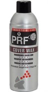 Taerosol PRF COVER WAX Восковое, эластичное, противокоррозийное средство для защиты