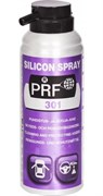 Taerosol PRF SILICON Spray  Силиконовая смазка для автомобиля