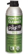 Taerosol PRF TCC Contact Cleaner Очиститель контактов