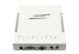 OPHIT DAU Многовходовой конвертер, вход VGA, DVI, S-Video, RCA / выход, DVI