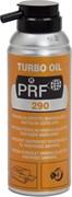 Taerosol PRF 290 Turbo Oil  Минеральное масло для смазки и защиты